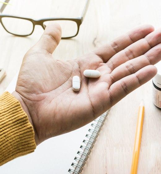 Forårsaker statiner demens?